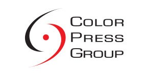 COLOR PRESS GROUP