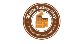 Wafll factory